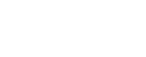 Networking Business Management